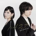 絢香 ハートアップ [CD+DVD] 12cmCD Single