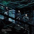 OnePixcel LAGRIMA (B-type) 12cmCD Single