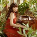 岡本真夜 Good Time CD