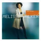 Melissa Walker アイ・ソウ・ザ・スカイ<完全限定生産盤> CD