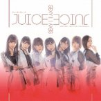 Juice=Juice SEXY SEXY/泣いていいよ/Vivid Midnight (SP) [CD+DVD]<初回生産限定盤> 12cmCD Single