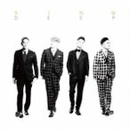 DEEP (COLOR) SING [CD+DVD]<初回生産限定盤> 12cmCD Single 特典あり