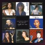 �ް浪���� ������ǥ���٥��� �ް浪���ҡ�Singles 1976-1984�� ��Blu-spec CD2�� Blu-spec CD