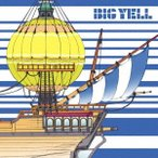 ゆず BIG YELL<通常盤> CD