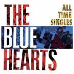 THE BLUE HEARTS オールタイム・シングルス LP