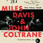 Miles Davis The Final Tour: The Bootleg Series, Vol. 6 CD