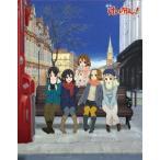 山田尚子 映画けいおん! Newプライス版 Blu-ray Disc