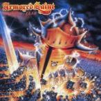 Armored Saint �쥤�����ե����������������ס� CD