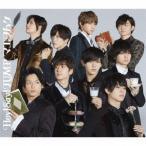 Hey! Say! JUMP マエヲムケ<通常盤> 12cmCD Single