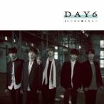DAY6 If ���ޤ���������� ��CD+DVD�ϡ�������ס� 12cmCD Single ��ŵ����