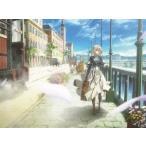 石立太一 ヴァイオレット・エヴァーガーデン1 DVD