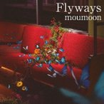 moumoon Flyways CD