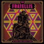 The Fratellis イン・ユア・オウン・スウィート・タイム CD