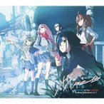 XX:me ダーリン・イン・ザ・フランキス エンディング集 vol.1 [CD+DVD] CD