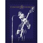ショッピングconcert Concert For George [2CD+2DVD] CD