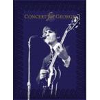 ショッピングconcert Concert For George [2CD+2Blu-ray Disc]<限定盤> CD