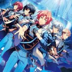 Knights あんさんぶるスターズ! アルバムシリーズ Present -Knights-<初回限定生産盤> CD 特典あり