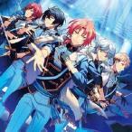 Knights あんさんぶるスターズ! アルバムシリーズ Present -Knights-<通常盤> CD 特典あり