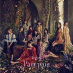 E-girls Pain, pain<通常盤> 12cmCD Single