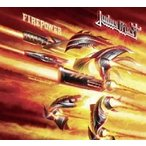 Judas Priest Firepower (Deluxe Edition)�㴰�����������ס� CD