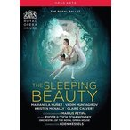 �ѹ����롦�Х쥨 Tchaikovsky: The Sleeping Beauty DVD