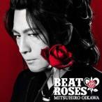 及川光博 BEAT & ROSES<通常盤> CD