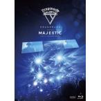 Dragon Ash Live Tour MAJESTIC Final at YOKOHAMA ARENA<通常盤> Blu-ray Disc