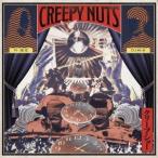 Creepy Nuts ����ס����硼 CD