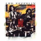 Yahoo!タワーレコード Yahoo!店Led Zeppelin 伝説のライヴ-HOW THE WEST WAS WON<通常盤> CD