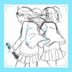SHISHAMO 水色の日々 12cmCD Single