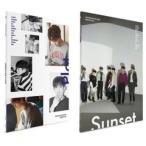 SEVENTEEN Director's Cut: Seventeen Special Album (������������) CD
