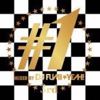 DJ FUMI��YEAH! ��1 -3rd- mixed by DJ FUMI��YEAH! CD