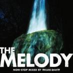 DAISHI DANCE THE MELODY CD