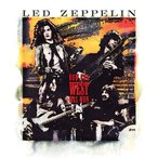 Yahoo!タワーレコード Yahoo!店Led Zeppelin How the West Was Won CD