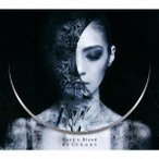 Mary's Blood Revenant<初回限定盤> CD 特典あり