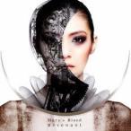 Mary's Blood Revenant<通常盤> CD