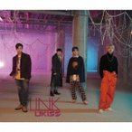U-KISS LINK ��CD+2DVD+���ޥץ��ա� CD