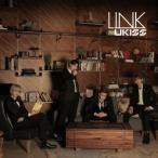 U-KISS LINK [スマプラ付] CD