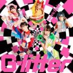 Gacharic Spin G-litter (Type-A) [CD+DVD]<初回限定盤> CD