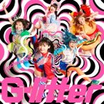 Gacharic Spin G-litter (Type-B)<初回限定盤> CD