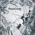 PassCode Ray<通常盤> 12cmCD Single
