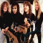 Metallica メタル・ガレージ(リマスター) SHM-CD