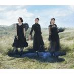 Perfume 無限未来 [CD+DVD]<初回限定盤> 12cmCD Single 特典あり