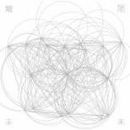 Perfume 無限未来 [CD+DVD]<期間限定ちはやふる盤> 12cmCD Single 特典あり