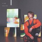w-inds. Dirty Talk (RYOHEI盤) [CD+DVD]<タワーレコード限定> 12cmCD Single ※特典あり