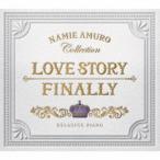 Love Story��Finally ��饯�����ԥ��� �¼������å��쥯����� CD