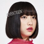 吉田凜音 SEVENTEEN<通常盤> CD