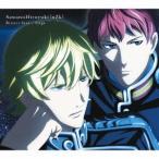 SawanoHiroyuki[nZk] Binary Star/Cage (A) ��CD+DVD�ϡ�������������ס� 12cmCD Single ��ŵ����
