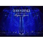 東方神起 東方神起 LIVE TOUR 2017 Begin Again [スマプラ付]<初回生産限定盤> DVD