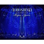 東方神起 LIVE TOUR 2017  Begin Again  初回生産限定  Blu-ray Disc AVXK-79449